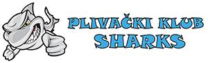PLIVAČKI KLUB SHARKS