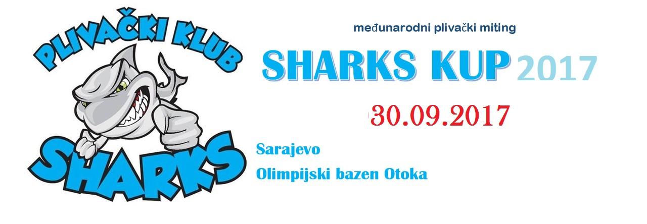 SHARKS-KUPII_Easy-Resize.com_