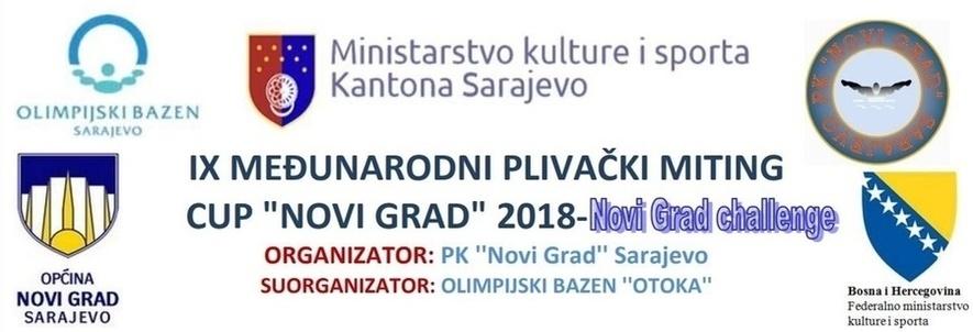 Kup_Novi_Grad_2018_BiH